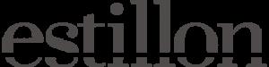 estillon-logo-bewerkt