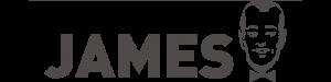 james-logo-bewerkt
