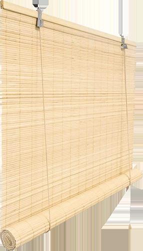 woodweave-blinds-jpg