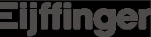 eijffinger-logo-bewerkt