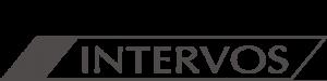 intervos-logo-bewerkt