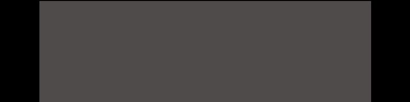 unilux-logo-bewerkt