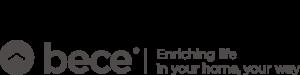 bece-logo-bewerkt