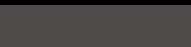 multisol-logo-bewerkt