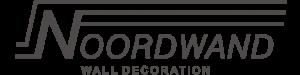 noordwand-logo-bewerkt