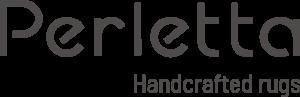 perletta-logo-bewerkt