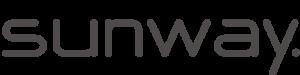 sunway-logo-bewerkt