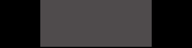 zonnelux-logo-bewerkt