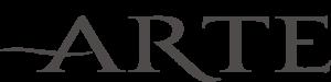 arte-logo-bewerkt