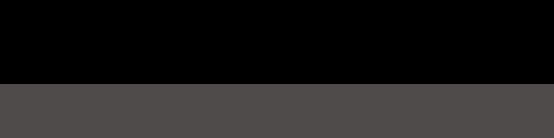 brinkandcampman-logo-bewerkt