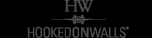 hookedonwalls-logo-bewerkt