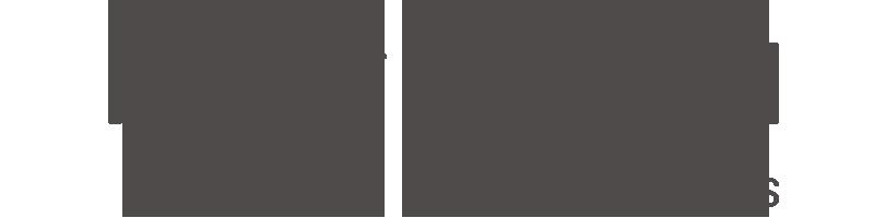 perletta-logo